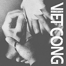 220px-viet_cong_self_titled_album_cover